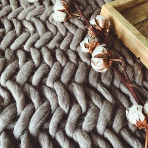Tumma beige, Herringbone—malli, skandimallisto